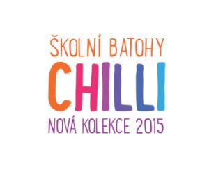 chili2015