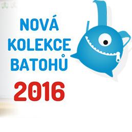 Bagmaster 2016